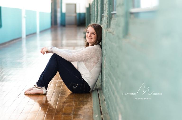 Molly Dorn-59