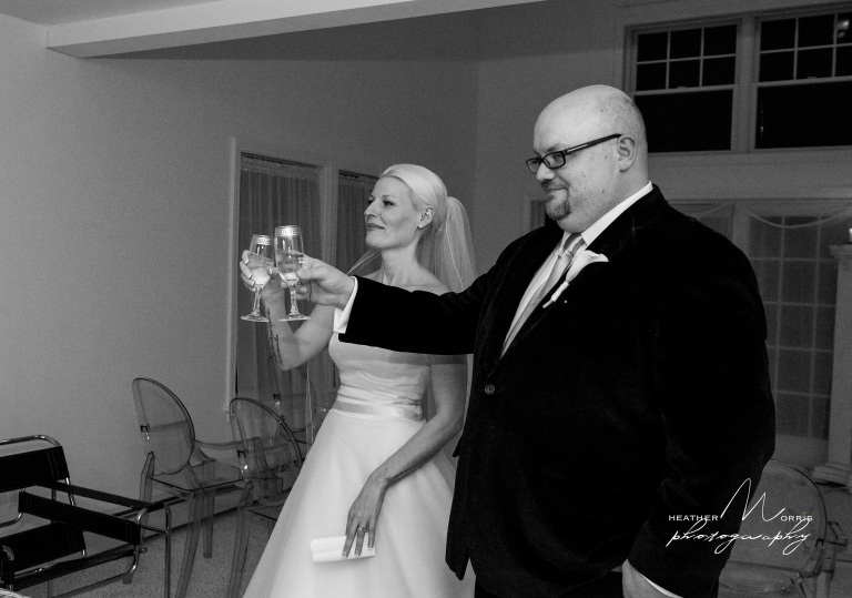 Lavelle Wedding-posted-20