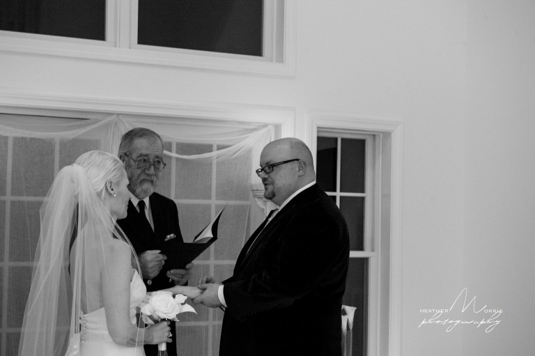 Lavelle Wedding-posted-28