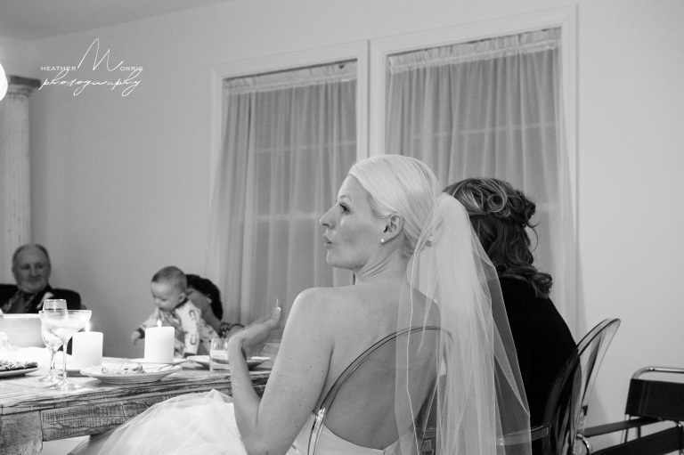Lavelle Wedding-posted-6