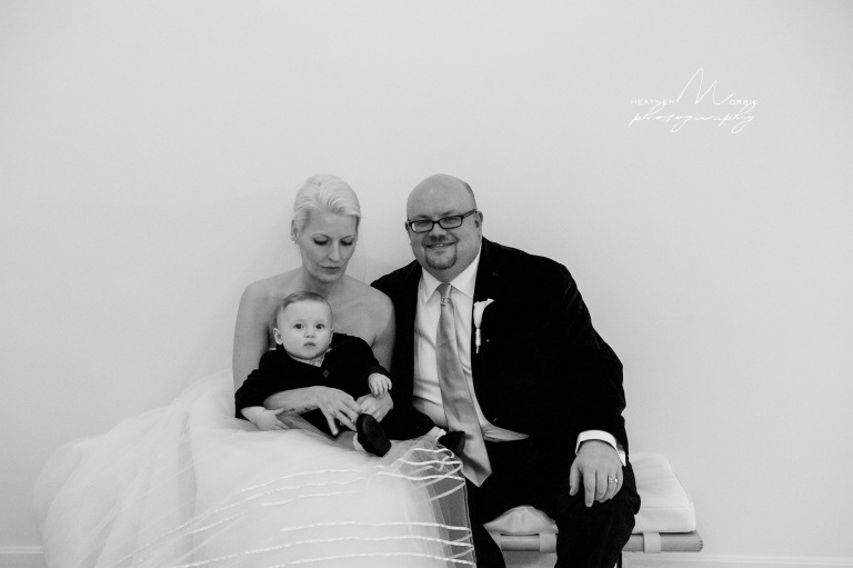 Lavelle Wedding-posted-9