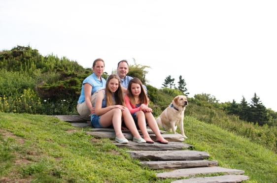 Ross Family website-13