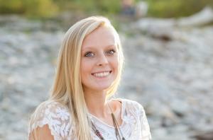 Ashley-Senior-21