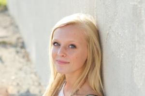 Ashley-Senior-22