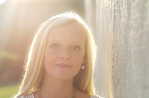 Ashley-Senior-27