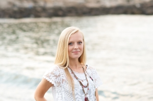 Ashley-Senior-3
