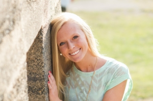 Ashley-Senior-75