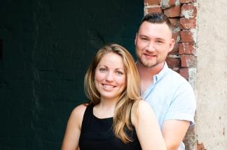 Aimee & Madison-61