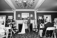 Aimee & Madison ceremony & family portraits-118