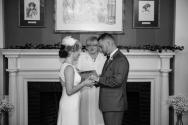 Aimee & Madison ceremony & family portraits-88