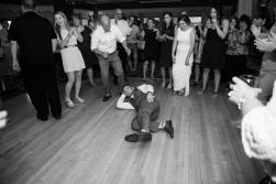 Aimee & Madison reception-109