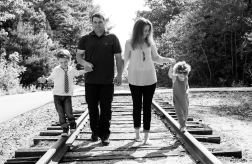 Andrews Family-63